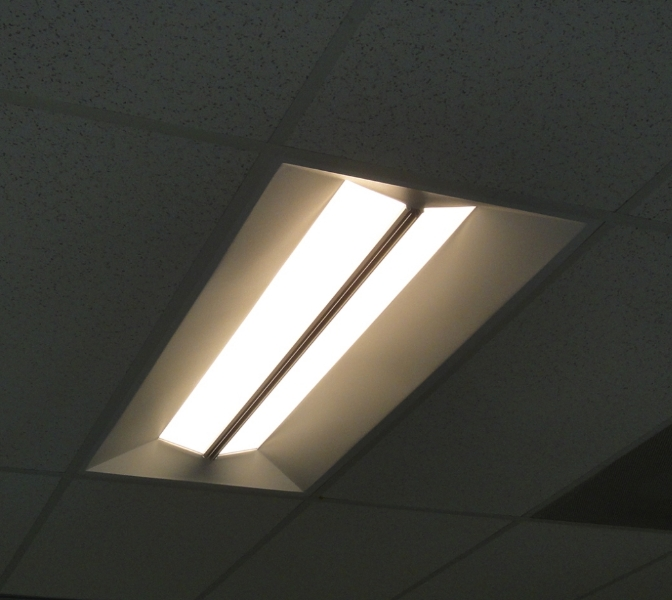 cr-24-led-ceiling-light