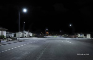 led-street-lights-after-watsonville