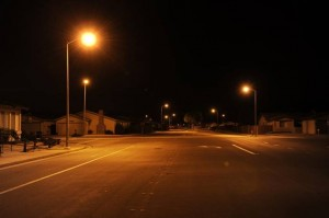 led-street-lights-before-watsonville