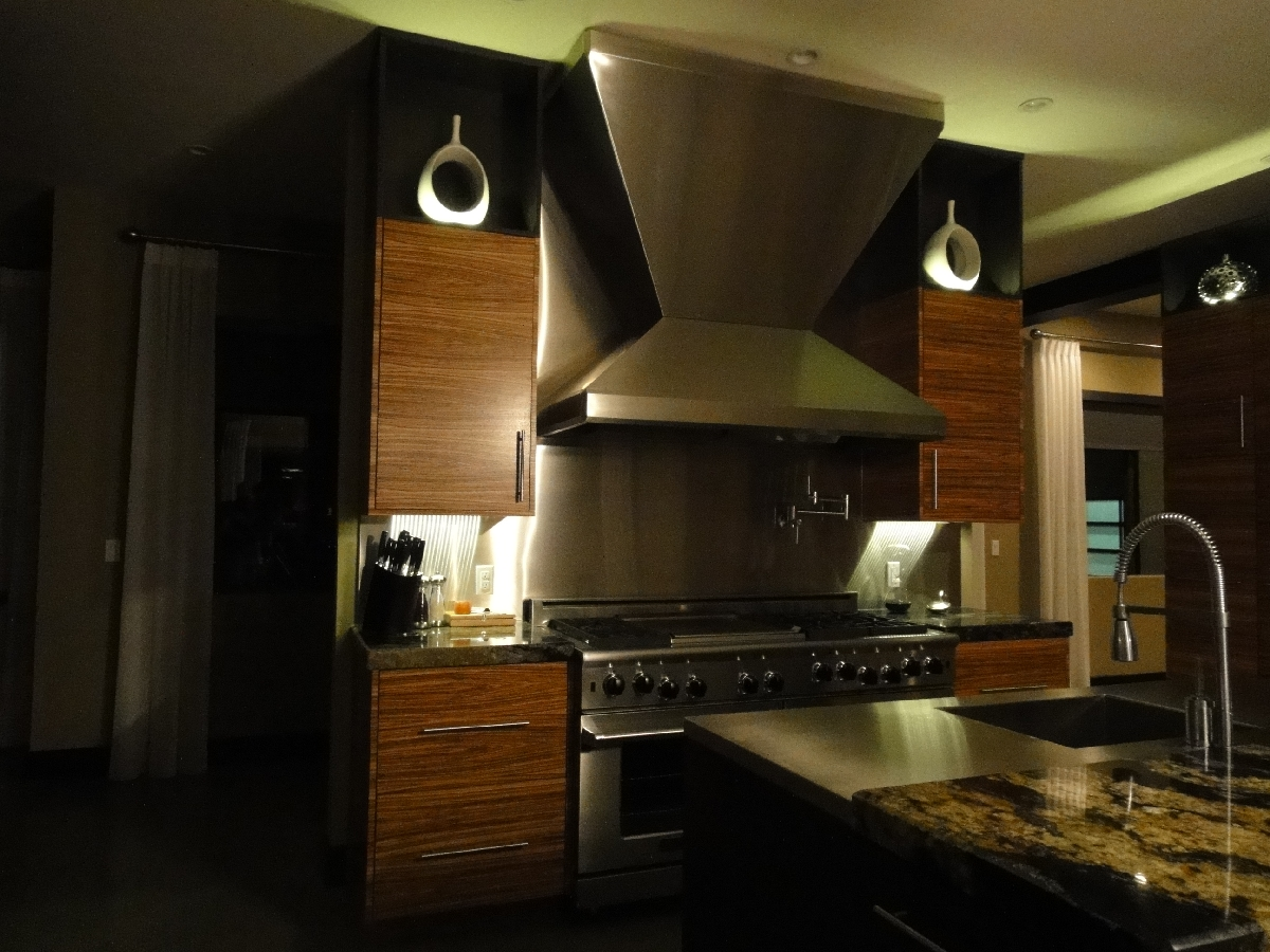 under cabinet led lighting archives accurate led