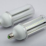 LED Retrofit Bulb